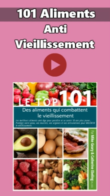 couv-ebook