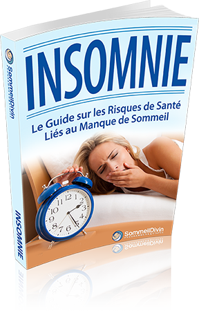 Rapport Insomnie