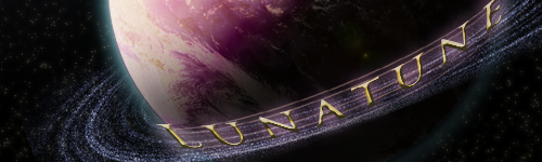 présentation 16_attrape_ta_planete