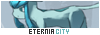 Eternia City RPG Pokemon Forumactif
