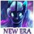Equestria New Era
