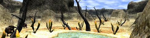 Oued Dangruf
