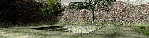Tombe du Roi Ranperre