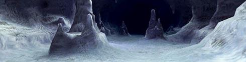 Cavernes d'Ordelle