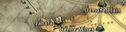 Région de Benkour