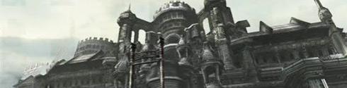 Château de Dipan