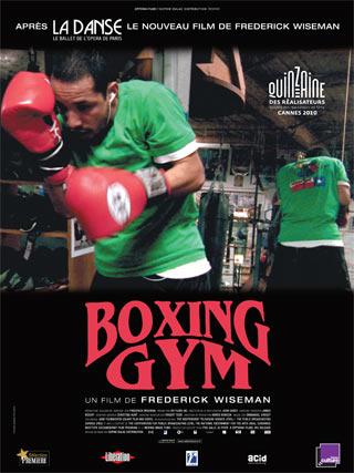 http://www.archive-host.com/files/1040125/13667567e3b89f5abd90fba01ce7e8e5d9af2f5f/Boxing-gym.jpg