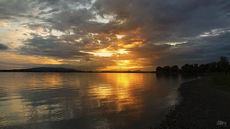 Lac de Constance Bodensee_2013