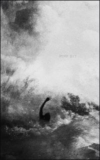 PIAF LA FOLLE - LDD 36