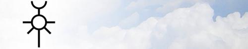 Ciel mon épouse ! [PV Justice] Banniere-eglise-blanche