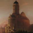 Chapelle de l'Ordre