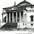 Maison des Alkhabith