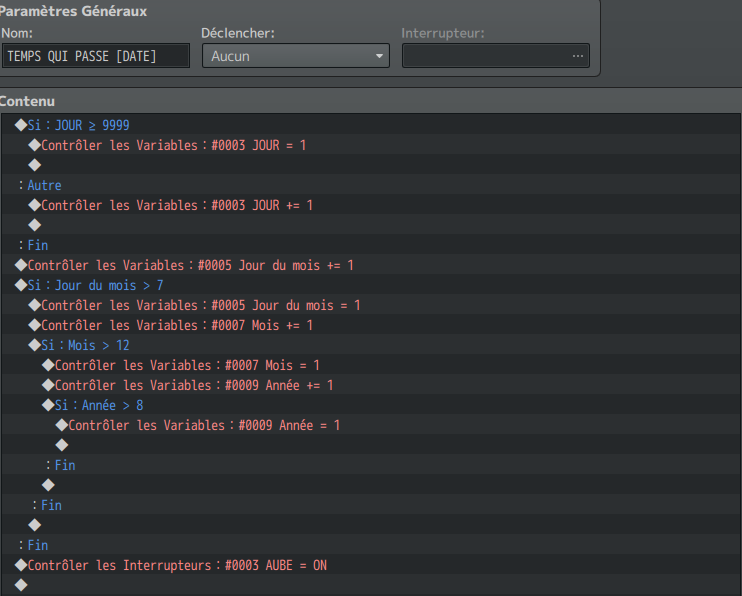 Système Craft / Calendrier EvCom2_TempsQuiPasse