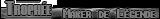 Salle des Trophées MakerdeLegende_Nv1