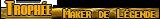 Salle des Trophées MakerdeLegende_Nv2