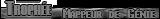 Salle des Trophées MappeurdeGenie_Nv1