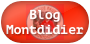 Blog Montdidier