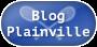 Blog Plainville
