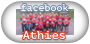 Facebook Athies
