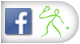 Facebook Equennes Poix