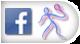 Facebook FFLP