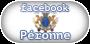 Facebook Peronne