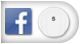 Facebook Rollot Piennes-Onvillers