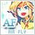 Air Fly