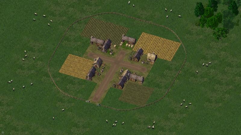 [SC4] Lotharingie : Ch. 2 - Ep. 12 : La naissance d'une nation celte (-200 ; -150) - Page 3 010_neolithique_moyen