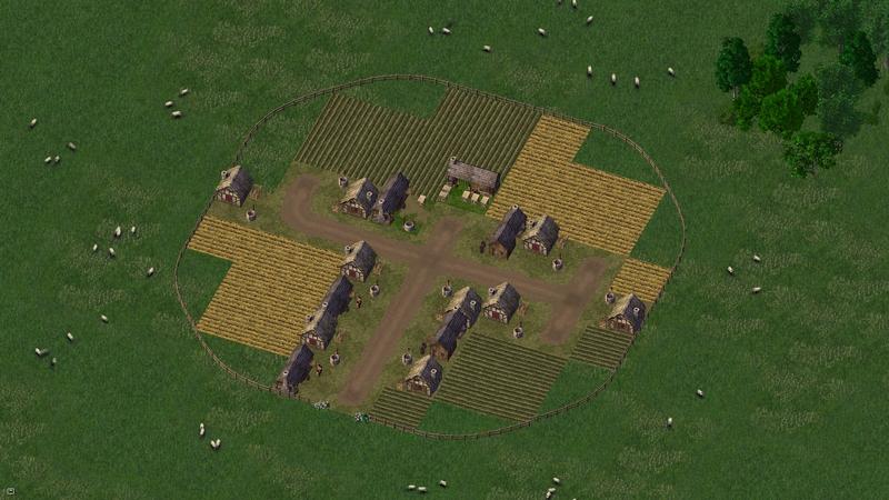 [SC4] Lotharingie : Ch. 2 - Ep. 12 : La naissance d'une nation celte (-200 ; -150) - Page 3 011_neolithique_moyen