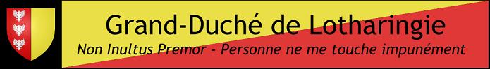 [SC4] Lotharingie : Ch. 3 - Ep.16 : La voie de la romanisation (-20; -10) Banniere2014