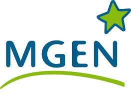 La livraison de corbeilles de fruits à la MGEN a lieu tous les lundis et tous les mercredis sur Lille