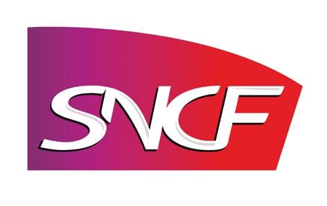 Livraison de corbeilles de fruits tous les lundis pour les salariés de la SNCF à Lille