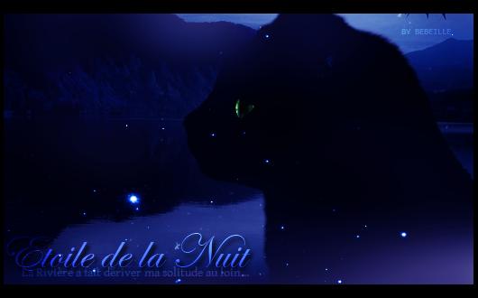 Pour Nighty♥ Etoile_d_ela_Lune