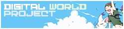 Digital World Project
