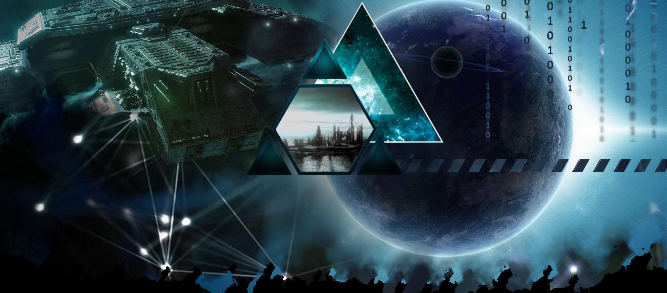 Nouvelles bannières pour Atlantis Contrib2