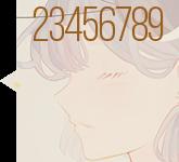 2345678910