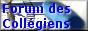 Forum des collégiens