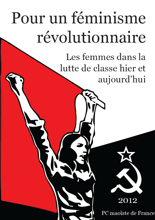 http://www.archive-host.com/files/1675382/605fe43860be87b04aa41ccaf04344885422138f/feminisme_revolutionnaire_couv.png
