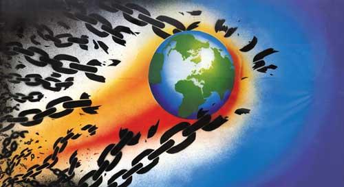 http://www.archive-host.com/files/1620941/605fe43860be87b04aa41ccaf04344885422138f/worldtowin.jpg