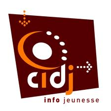 INFOR JEUNES BNO est membre du CIDJ