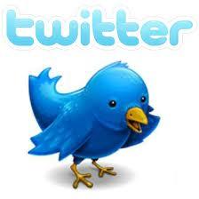 Suivez-nous aussi sur Twitter