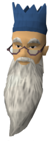 [Image: wise_old_man.png]