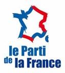 Le Parti de la France