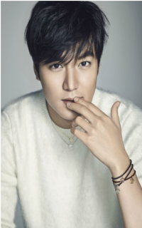 Oh Jong Kang