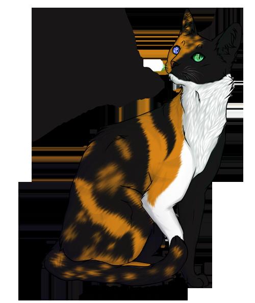 ♛Unknown Cat Battleground♛ - Page 5 Plume_Chimerique_500px