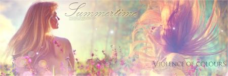 Firea a craqué. - Page 2 Summertime_cotw