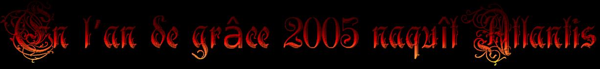 en_lan_de_grace_2005_texte.png