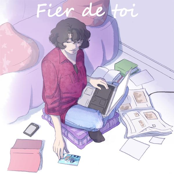 Fier_de_toi_couv600px600px.jpg