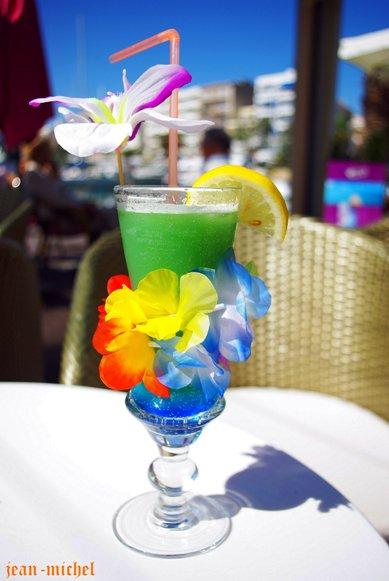 Cocktail dans Photos divers